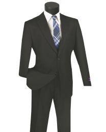 Vinci Men's Fashion Suits - Suits On Sale