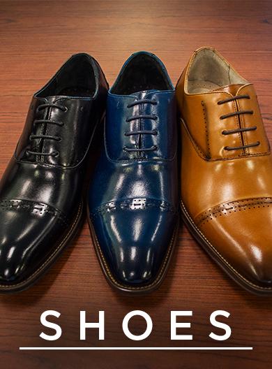 Philip Michael Fashion for Men - Men's Suits, Dress Shirts ...